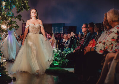 wedding-fashion-day-2018-bydgoszcz260