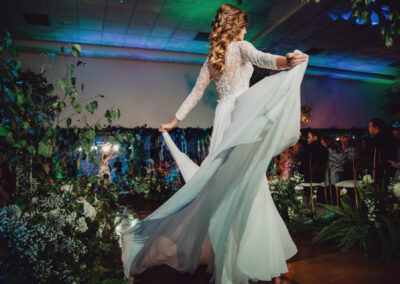 wedding-fashion-day-2018-bydgoszcz262