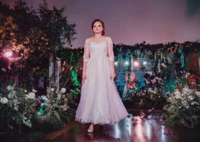 wedding-fashion-day-2018-bydgoszcz323