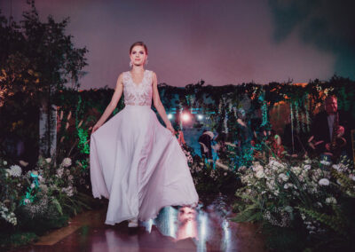 wedding-fashion-day-2018-bydgoszcz333