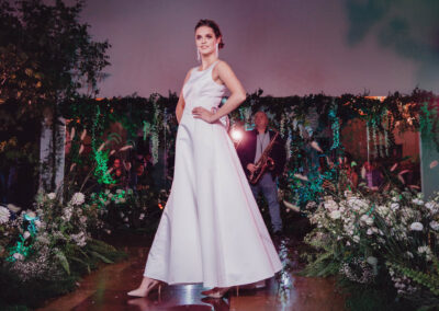 wedding-fashion-day-2018-bydgoszcz351